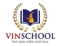 Vingroup chi 6 tỷ đồng thành lập công ty con Vinschool