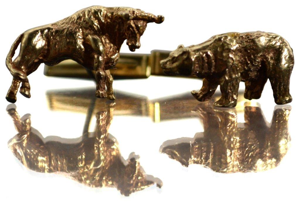 Thị trường vàng tuần tới: Tâm lý giằng co hình thành