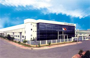 Phong Phú giải trình lỗ sau kiểm toán lên tới 13,97 tỷ đồng năm 2012