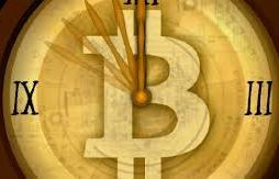 Bitcoin thành tài sản tránh bão lạm phát