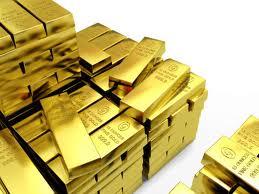 Nam Sudan mở cửa ngành khai thác vàng