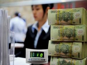 6 thông tin tiền tệ ngân hàng nổi bật tuần qua
