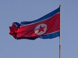 Triều Tiên phủ nhận liên quan tới đánh bom tại Boston
