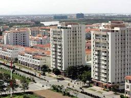 700 triệu đồng vẫn mua được nhà ở Hà Nội
