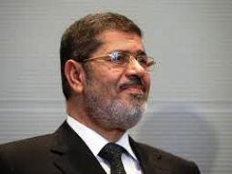 Tổng thống Ai Cập bác tin bán kênh đào Suez