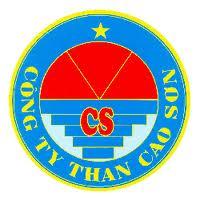 Than Cao Sơn lãi hơn 13 tỷ đồng, giàm 65% so với quí I/2012