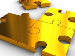 Thị trường vàng thế giới - nhìn từ cung và cầu