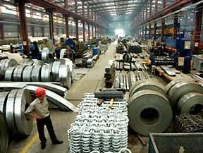 Hà Nội: Chỉ số sản xuất công nghiệp tháng 4 tăng 7,8%