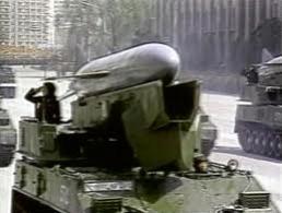 3 thời điểm Triều Tiên có thể phóng tên lửa