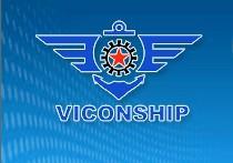 Công ty mẹ Container Việt Nam lãi hơn 37 tỷ đồng quý I/2013