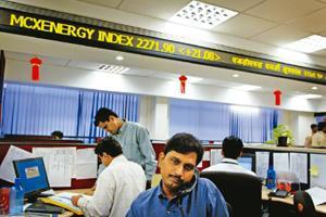 Ấn Độ mở sàn giao dịch hàng hóa thứ 6