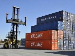 Credit Suisse: Yên giảm sẽ không thúc đẩy xuất khẩu Nhật Bản