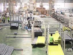 Công ty mẹ Nhựa Tiền Phong lợi nhuận quý I đạt hơn 64 tỷ đồng