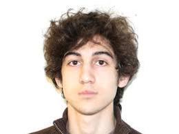 Nghi phạm đánh bom Boston đối mặt với án tử hình