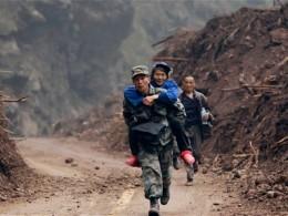 Trận động đất Tứ Xuyên đã được cảnh báo từ 5 năm trước
