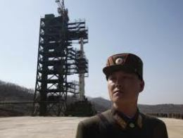 Triều Tiên yêu cầu được công nhận là cường quốc hạt nhân