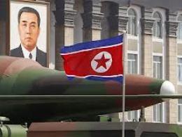 Trung Quốc thừa nhận Triều Tiên có thể thử hạt nhân lần 4