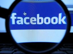 """Phiên tòa kiện Facebook dùng """"thương hiệu"""" Timeline bị hoãn lại"""
