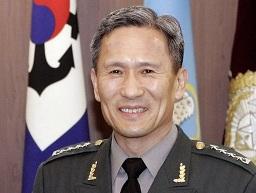"""Bộ trưởng Quốc phòng Hàn Quốc bị nhận thư """"khủng bố"""""""