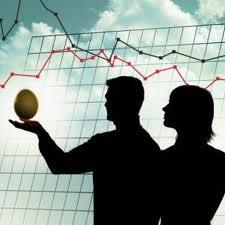 Cổ phiếu 2 sàn đồng loạt tăng giá, VN-Index tăng 4,6 điểm