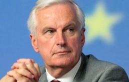 EU cảnh báo trả đũa các ngân hàng của Mỹ