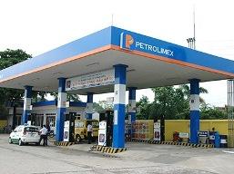 Petrolimex đặt kế hoạch lợi nhuận 2013 gấp đôi năm trước
