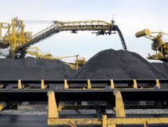 Sản lượng than Ấn Độ tăng trên 3% năm 2012-2013