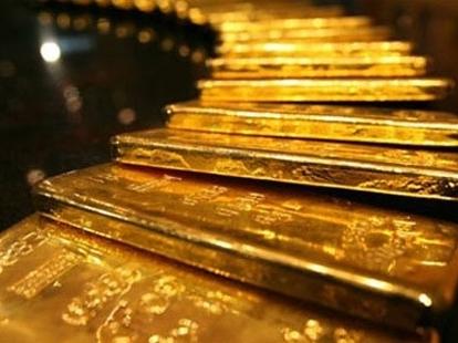 NHNN bác thông tin sử dụng chính sách để hợp pháp hóa vàng nhập lậu