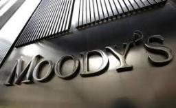 Ngân hàng lớn thứ 2 Đức bị Moody's hạ xếp hạng tín nhiệm