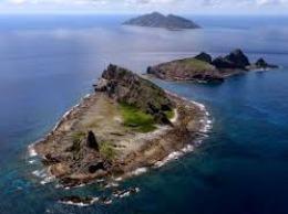 Nhật Bản tham gia tập trận tái chiếm đảo tại Mỹ
