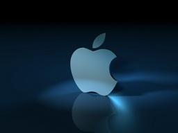 Apple mất xếp hạng tín dụng đỉnh bất chấp lượng tiền mặt khổng lồ