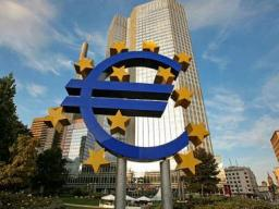Eurozone không lo thiếu tài sản thế chấp