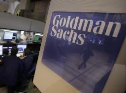 Goldman Sachs từ ngân hàng gia đình đến định chế toàn cầu