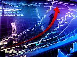 Cổ phiếu khoáng sản tăng trần đến cuối phiên, thanh khoản thị trường thấp