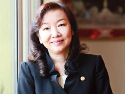 Tổng giám đốc Bảo Việt sẽ nghỉ hưu từ 1/6