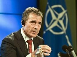 Nga và NATO vẫn bất đồng về hệ thống phòng thủ tên lửa
