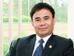 Ông Trần Trọng Phúc được bầu làm Tổng giám đốc tập đoàn Bảo Việt