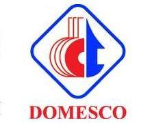 DMC ngày 7/5 giao dịch không hưởng quyền trả cổ tức 7% bằng tiền