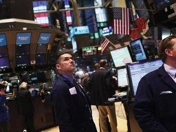 S&P 500 tăng điểm ngày thứ 4 liên tiếp