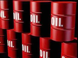 Ấn Độ giảm nhập dầu Iran do lệnh trừng phạt của phương Tây