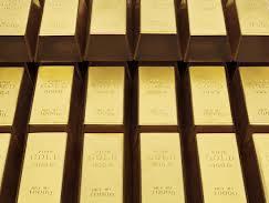 Các ngân hàng trung ương tăng dự trữ vàng trong tháng 3