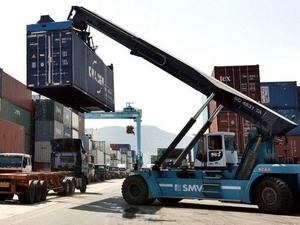 Hàn Quốc tăng trưởng mạnh nhất 2 năm