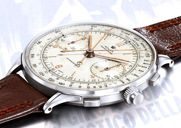 Đồng hồ Rolex hiếm dự kiến có giá 1,3 triệu USD