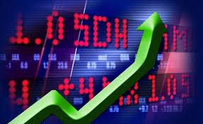 Các cổ phiếu ITA, KSS, BGM được giao dịch mạnh