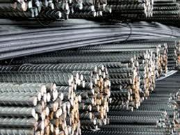 Dự báo ngành thép toàn cầu sẽ khó khăn trong 2013
