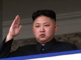 Bộ đôi quyền lực đứng sau nhà lãnh đạo Triều Tiên Kim Jong-un