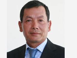 Thành viên HĐQT DaiABank được đề cử vào HĐQT Eximbank