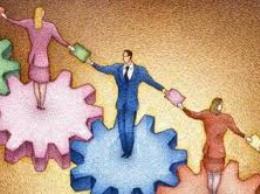Kinh tế hợp tác xã: Phao cứu sinh mới cho châu Âu
