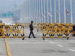 Triều Tiên phớt lờ tối hậu thư của Hàn Quốc