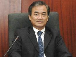 Eximbank bổ nhiệm Phó Chủ tịch HĐQT ngay trước thềm đại hội cổ đông